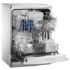 Thumbnail image for How to Choose a Dishwasher