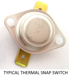 thermal-snap-switch