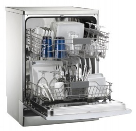 Post image for How to Choose a Dishwasher