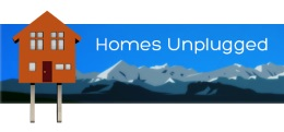 homes unplugged
