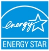 Don't rely on Energy Star to help you pick the most efficient washing machine.