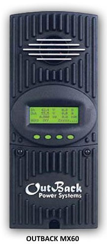 outback power systems mppt fm60 controller